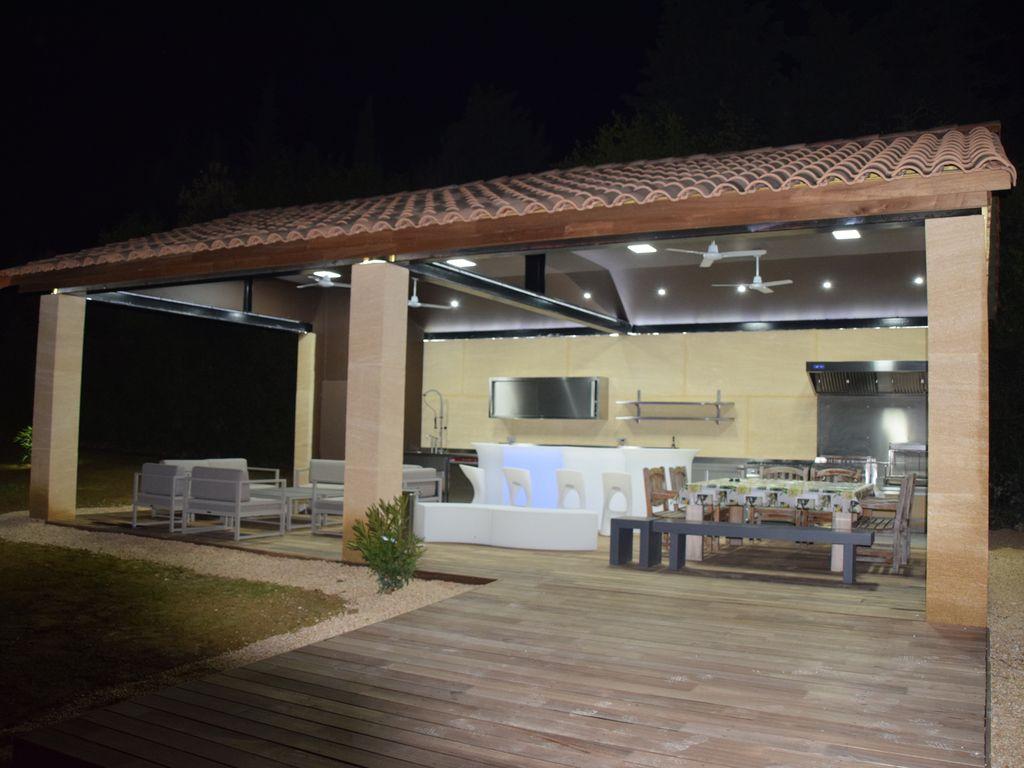 bar-exterieur1