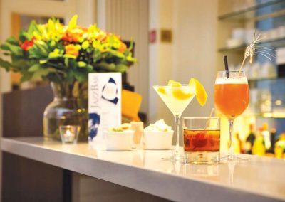 Des cocktails pour tous les goûts